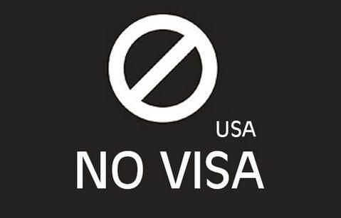 u=2022475186,622903447&fm=27&gp=0.jpg 案例!美国旅游签证申请办理与面试技巧 关于签证哪些事 第3张