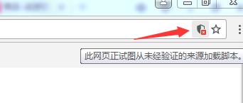 样本与材料下载页面 未命名 第1张