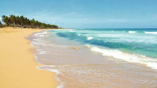 免税且有条件免签的新兴网红岛国 关于签证哪些事 第16张