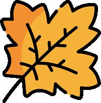 物价仅为西欧1/2,秋季颜值爆表的申根签国家 关于签证哪些事 第7张