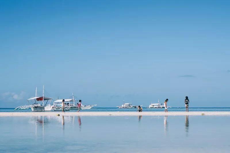 泰国落地签持续免费!别再去普吉岛了,这些海岛人少景美性价比还高! 泰国资讯 第22张